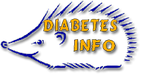 Diabetesinfo-Forum